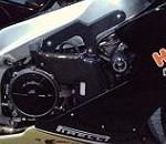 Jester68 Evo Kit